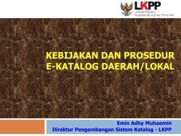 kebijakan_dan_prosedur_e-katalog_lokal-baru