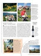 WMS 326-18 Golden Summer_OnLine - Page 5