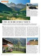 WMS 326-18 Golden Summer_OnLine - Page 6