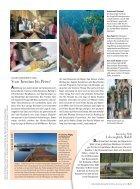WMS 326-18 Golden Summer_OnLine - Page 7