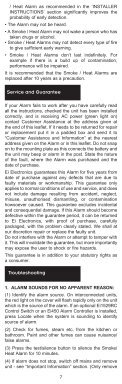 Ei140RC-Series-Instuctions-Rev2 - Page 7