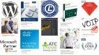 MCSA Certification Limassol - Page 4