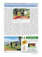 Wir im Frankenwald 33/2018 - Page 3