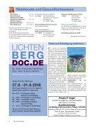 Wir im Frankenwald 33/2018 - Page 4