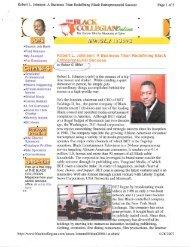 robert-johnson-business-article