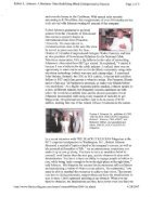 robert-johnson-business-article - Page 3
