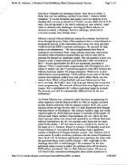 robert-johnson-business-article - Page 5