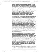 robert-johnson-business-article - Page 6