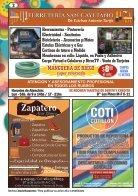 Revista Jesús Nazareno - Septiembre 2018 - Page 2