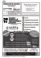 Revista Jesús Nazareno - Septiembre 2018 - Page 4