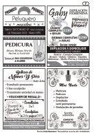 Revista Jesús Nazareno - Septiembre 2018 - Page 7