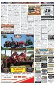 American Classifieds/Thrifty Nickel Aug. 16th Edition Bryan/College Station  - Page 6