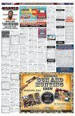 American Classifieds/Thrifty Nickel Aug. 16th Edition Bryan/College Station  - Page 7