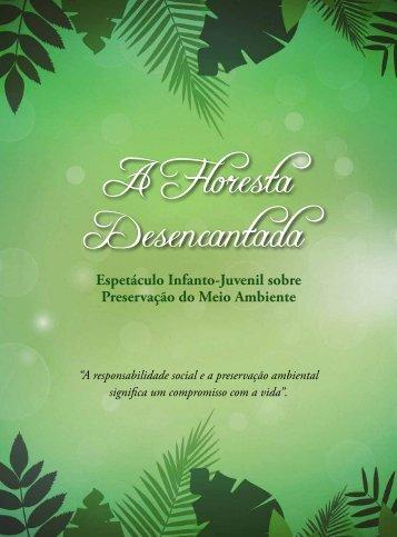 Book-Floresta (1)