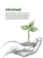 Book-Floresta (1) - Page 2