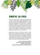Book-Floresta (1) - Page 3