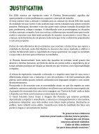Book-Floresta (1) - Page 5