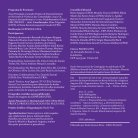 Encontro de Rios e Mares - Page 2