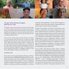Encontro de Rios e Mares - Page 3