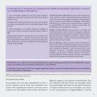 Encontro de Rios e Mares - Page 5