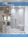 Fall 2018 LivingSpaces and Lifestyles Magazine-links - Page 2
