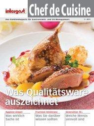 Chef_de_Cuisine - Intergast