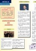 TU REVISTA10 AGOSTO 2018 - Page 6