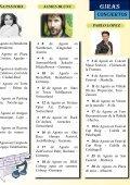 TU REVISTA10 AGOSTO 2018 - Page 7