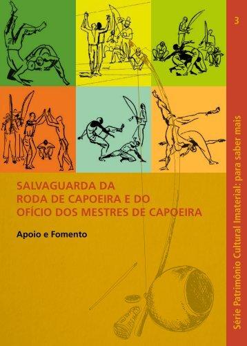 Cartilha_salvaguarda_capoeira