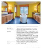 Hasson Special Insert  Sept | Oct 2018 - Page 3
