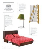 Hasson Special Insert  Sept | Oct 2018 - Page 4