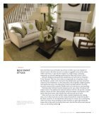 Hasson Special Insert  Sept | Oct 2018 - Page 5