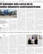 Edición 17 de Agosto de 2018 - Page 3