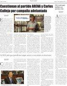 Edición 17 de Agosto de 2018 - Page 5