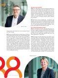 Stiftungsfamilie - Ausgabe 04/2018 - Page 6