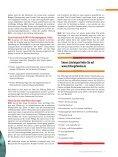 Stiftungsfamilie - Ausgabe 04/2018 - Page 7