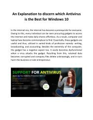 Dial Toll-Free Number | Avast Antivirus Support Phone Number Australia