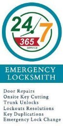 Mobile Lock and Key Dispatch Milwaukee Wisconsin  866-698-0881