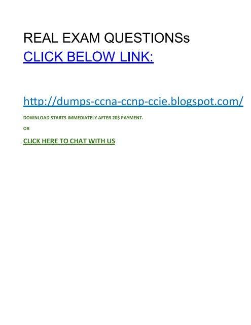 Copy of Copy of AUGUST - DUMPS