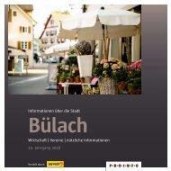 GIB Bülach 2018