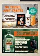 Hills Prospect Promotional Brochure Sept-Oct 2018 - Page 7