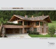 Trendguide Immobilien Media 2012