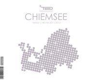 Trendguide Chiemsee 2 2011