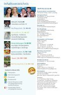 Bad Füssing Feb/März 2012 - Page 5