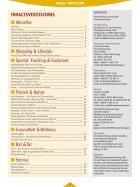 Pocking aktuell Februar 2012 - Page 3