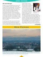 Pocking aktuell Februar 2012 - Page 4