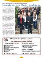 Pocking aktuell Februar 2012 - Page 5