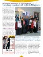 Pocking aktuell Februar 2012 - Page 6