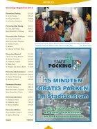 Pocking aktuell Februar 2012 - Page 7