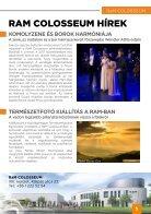 Uj_Musorfuzet_mod_nezo_p - Page 5
